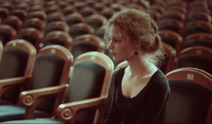 alone_in_theater