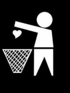 Love Pix