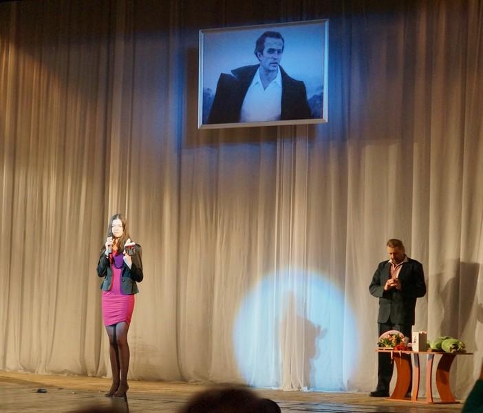 premiya2015-2