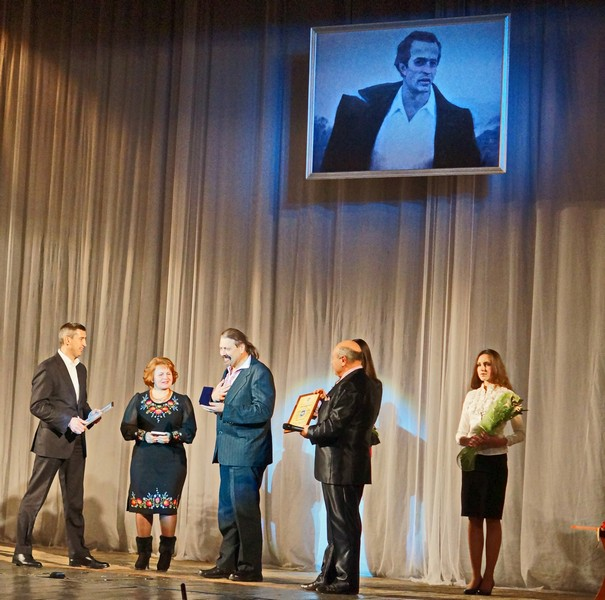 premiya2015