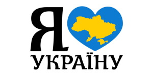 ljublju-ua