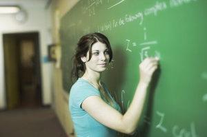 matematychka