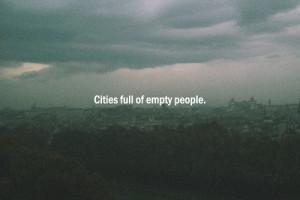 Cities-Full-Of-Empty-People