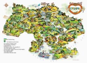 mapa_ua