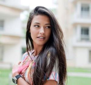 girl34