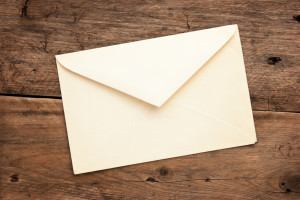 mail-letter