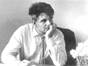 smoljanskyi